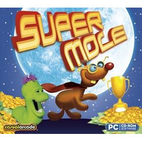 Super Mole (Download)