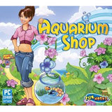 Aquarium Shop (Download)