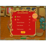 Jewelry Store (Download)