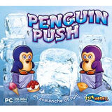 Penguin Push (Download)