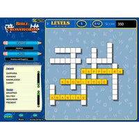Bible CrossWords (Download)
