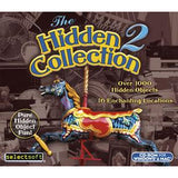 Hidden Collection 2 (Download)