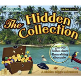 Hidden Collection (Download)