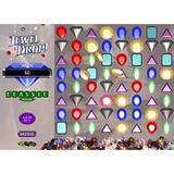 Jewel Drop! (Download)