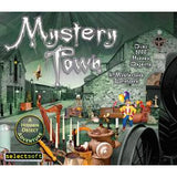 Mystery Town (Download)
