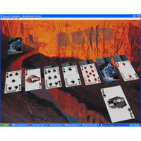 Solitaire Championship (Download)