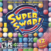 Super Swap! (Download)