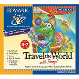 Travel the World with Timmy! Deluxe