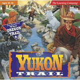 The Yukon Trail