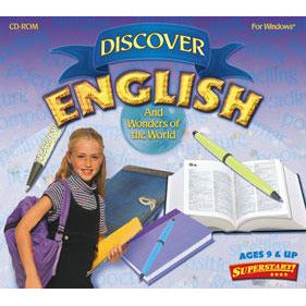 Discover English (Download)