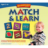 Match & Learn (Download)