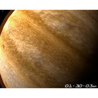 Planetarium 3D (Download)