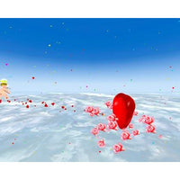 You're My Valentine 3D (Download)