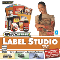Quickstart Label Studio Pro (Download)