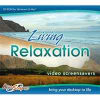 Live Relaxation - Video Screensavers (Download)