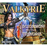 Ascension to the Throne: Valkyrie (Download)