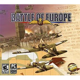 Battle of Europe (Download)
