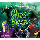 Ghost Master (Download)