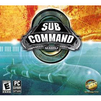 Sub Command (Download)