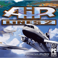 Airlines 2 (Download)