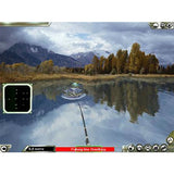 Extreme Fishing 3D (Download)