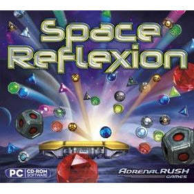 Space Reflexion (Download)