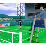 Tennis Championship (Download)