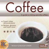 Coffee (Download)