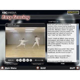 Easy Fencing (Download)