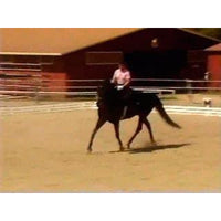 Easy Horseback Riding for Intermediate Riders (Download)