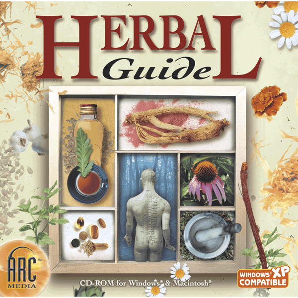 Herbal Guide (Download)