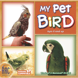 My Pet Bird (Download)