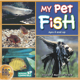 My Pet Fish (Download)