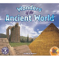 Wonders of the Ancient World (Download)