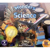 Wonders of Science (Download)