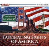 World Tours: Fascinating Sights of America (Download)