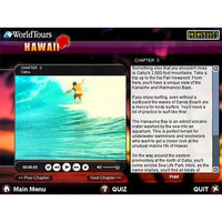 World Tours: Hawaii (Download)