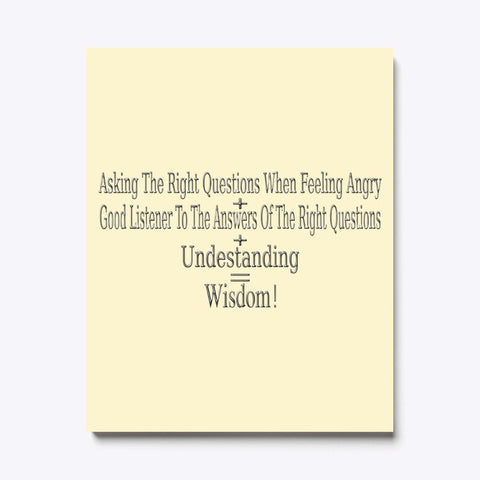 Wisdom Formula Poster Design For Your Interior Decoration 55