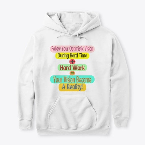 Unique Classic Pullover Hoodie Design For You And Love-one