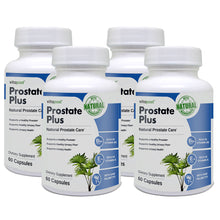 Load image into Gallery viewer, Natural Prostate Plus Health Support