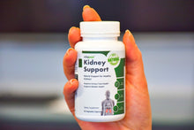 Load image into Gallery viewer, Natural Kidney Health Support