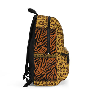 Backpack (Made in USA) Predators: 1