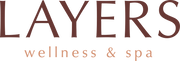Layers Wellness & Spa