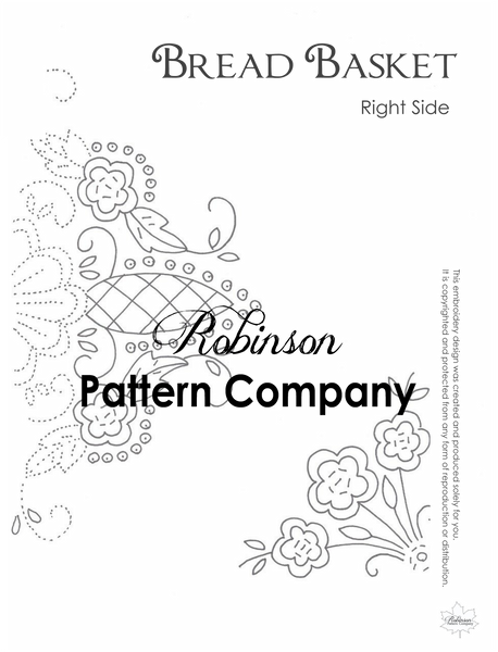 Copy Of Butterfly Swag Hand Embroidery Pattern in addition Corner Bakery Catering Menu Prices additionally 1 besides 450277246 also 469570698621748202. on bread company menu