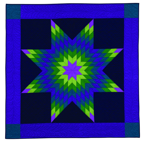 Urban And Amish Quilt Book Modern Quilts Based On Old