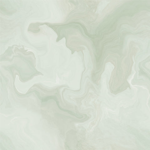 Marble - Light Green