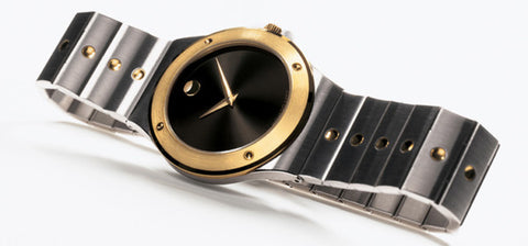 Movado-Imperiale-Watch