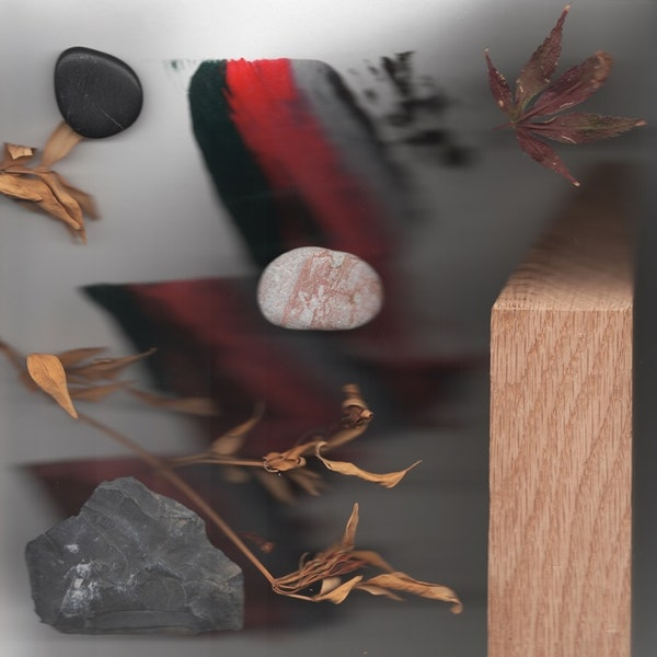 Jamie Woon - Making Time