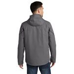 Load image into Gallery viewer, Eddie Bauer WeatherEdge Plus Insulated Jacket