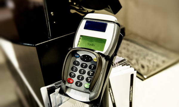 salon-contactless-payment